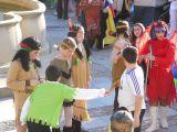 Carnaval 2009. Cabalgata y Pasarela 99
