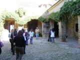 Casa Palacio. Jornada de puertas abiertas. Fotos de Emilio Plaza 10