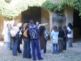 Casa Palacio. Jornada de puertas abiertas. Fotos de Emilio Plaza 12