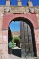 Casa Palacio. Jornada de puertas abiertas. Fotos de Emilio Plaza 13