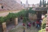 Casa Palacio. Jornada de puertas abiertas. Fotos de Emilio Plaza 14
