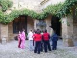 Casa Palacio. Jornada de puertas abiertas. Fotos de Emilio Plaza 15
