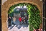 Casa Palacio. Jornada de puertas abiertas. Fotos de Emilio Plaza 16