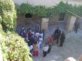 Casa Palacio. Jornada de puertas abiertas. Fotos de Emilio Plaza 18