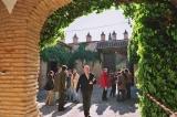 Casa Palacio. Jornada de puertas abiertas. Fotos de Emilio Plaza 19