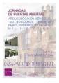 Casa Palacio. Jornada de puertas abiertas. Fotos de Emilio Plaza 1