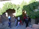 Casa Palacio. Jornada de puertas abiertas. Fotos de Emilio Plaza 23