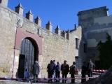 Casa Palacio. Jornada de puertas abiertas. Fotos de Emilio Plaza 24