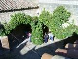 Casa Palacio. Jornada de puertas abiertas. Fotos de Emilio Plaza 27