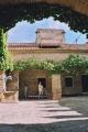 Casa Palacio. Jornada de puertas abiertas. Fotos de Emilio Plaza 30