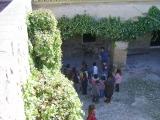 Casa Palacio. Jornada de puertas abiertas. Fotos de Emilio Plaza 31
