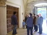 Casa Palacio. Jornada de puertas abiertas. Fotos de Emilio Plaza 32