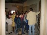 Casa Palacio. Jornada de puertas abiertas. Fotos de Emilio Plaza 34