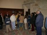 Casa Palacio. Jornada de puertas abiertas. Fotos de Emilio Plaza 37