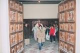 Casa Palacio. Jornada de puertas abiertas. Fotos de Emilio Plaza 38