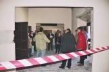 Casa Palacio. Jornada de puertas abiertas. Fotos de Emilio Plaza 40
