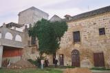 Casa Palacio. Jornada de puertas abiertas. Fotos de Emilio Plaza 45
