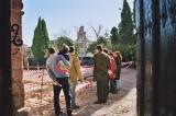 Casa Palacio. Jornada de puertas abiertas. Fotos de Emilio Plaza 46