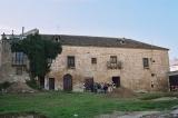 Casa Palacio. Jornada de puertas abiertas. Fotos de Emilio Plaza 48