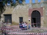 Casa Palacio. Jornada de puertas abiertas. Fotos de Emilio Plaza 4