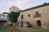 Casa Palacio. Jornada de puertas abiertas. Fotos de Emilio Plaza 50