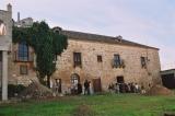 Casa Palacio. Jornada de puertas abiertas. Fotos de Emilio Plaza 51