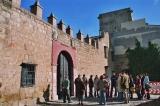 Casa Palacio. Jornada de puertas abiertas. Fotos de Emilio Plaza 57