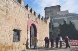 Casa Palacio. Jornada de puertas abiertas. Fotos de Emilio Plaza 5