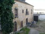 Casa Palacio. Jornada de puertas abiertas. Fotos de Emilio Plaza 64