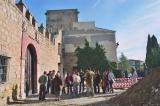 Casa Palacio. Jornada de puertas abiertas. Fotos de Emilio Plaza 66