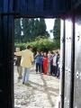 Casa Palacio. Jornada de puertas abiertas. Fotos de Emilio Plaza 8