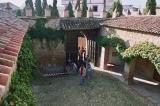 Casa Palacio. Jornada de puertas abiertas. Fotos de Emilio Plaza 9