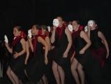 Certamen de  Academias de Danza 2003 10