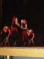 Certamen de  Academias de Danza 2003 11