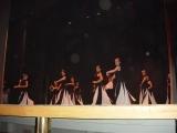 Certamen de  Academias de Danza 2003 13
