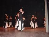Certamen de  Academias de Danza 2003 14