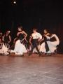 Certamen de  Academias de Danza 2003 15