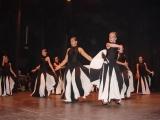 Certamen de  Academias de Danza 2003 16