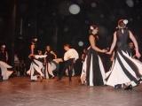 Certamen de  Academias de Danza 2003 17