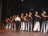 Certamen de  Academias de Danza 2003 18