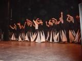 Certamen de  Academias de Danza 2003 19