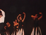 Certamen de  Academias de Danza 2003 20