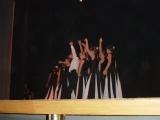 Certamen de  Academias de Danza 2003 21
