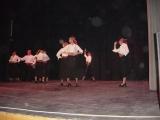 Certamen de  Academias de Danza 2003 22
