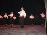 Certamen de  Academias de Danza 2003 23