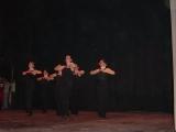 Certamen de  Academias de Danza 2003 24