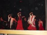 Certamen de  Academias de Danza 2003 29