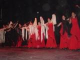Certamen de  Academias de Danza 2003 30