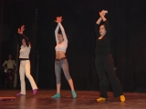 Certamen de  Academias de Danza 2003 31