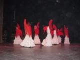 Certamen de  Academias de Danza 2003 32